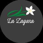 La Zagara - Positano